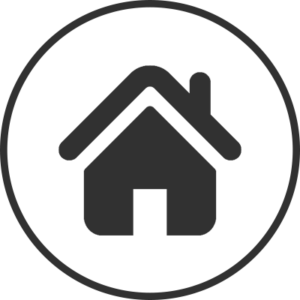 home-law