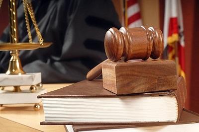 Адвокат по господарським спорам
