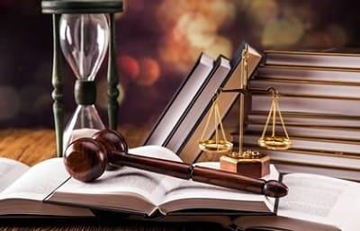 Составление документов в суд