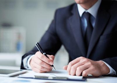 Складання документів до судових органів Київ