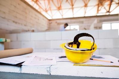 Охрана труда на предприятии: особенности обеспечения, ответственность сторон