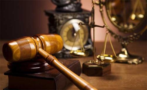 адвокат терміново