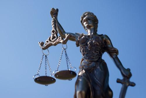 Адвокат срочно киев