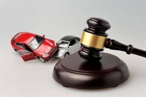 advokat_dtp
