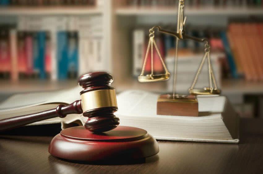 юридические услуги на Печерске